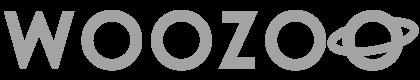 Woozoo logo f 3615e47dda9fd43c5f0686f35514f18d5eef807c97f3dbe7cb28b2db81f187e1