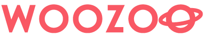 Woozoo logo t dca8059c47266234d89e94cef2ccafc2b81ac88c921ab8712701f7edace14371